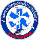 Custom EMS Patches Custom Paramedic Patches Contact us for Prices