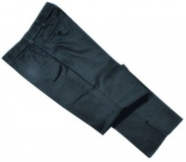 DELUXE TWILL PANT