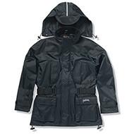 ATV Jacket