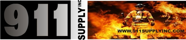 Surveyors or Supervisors Vests - 911 Supply inc supplier of uniforms and embroidered patches.